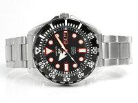 【送料無料】【SEIKO5SPORTS/セイコー5スポーツ】自動巻き腕時計メンズ日本