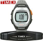 【TIMEX/タイメックス】 メンズ レディース 腕時計 心拍数モニター 消費カロリー計算 心拍計 スポーツウォッチ ランニング RUNNERS デジタル 人気 格安 ブランド