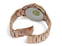 【送料無料】【TOMMYHILFIGER】【トミーヒルフィガー】腕時計レディース女性