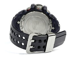 【G-SHOCK/腕時計】Gショック電波ソーラーG-SHOCKジーショックCASIO