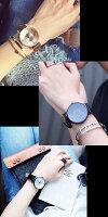 KLASSE14クラス14腕時計レディース36mm革ベルトレザーローズゴールドシルバーVOLAREクラスフォーティーン人気ブランドウォッチクラッセクラセ