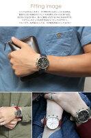 【メイドインジャパン】MASTERWATCHマスターウォッチ日本製クロノグラフ腕時計メンズ革ベルトブランド人気ランキングビジネスアナログクロノMEN'S