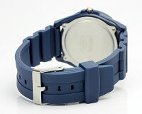 【CITIZEN】【Q&Q】シチズンカラフルウォッチ腕時計10気圧防水ラバーメンズレディースキッズ子供ユニセックスダイバーズモデル