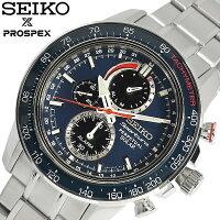 【送料無料】【セイコー】【腕時計】SEIKOSporturaセイコースポーチュラ腕時