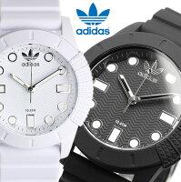 ADIDASアディダスオリジナルズADH-1969腕時計クオーツ10気圧防水ADH3