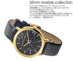 【送料無料】ChristianPaulクリスチャンポール腕時計ウォッチレディースクオ