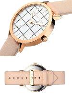 【送料無料】ChristianPaulクリスチャンポール腕時計ウォッチユニセックスク