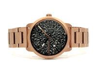 【DIESEL】【ディーゼル】腕時計うでどけいウォッチレディースステンレスアナログレ