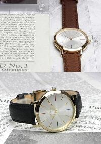 87634b72ebeb ... 送料無料】ポールスミスPaulSmith腕時計メンズ革ベルトMA41mm本革レザーベルト ...