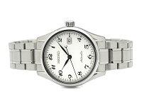 【送料無料】seikoPRESAGEセイコープレサージュ腕時計ウォッチメンズ自動巻き