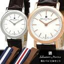 Salvatore Marra サルバトーレマーラ レディース 腕時計...