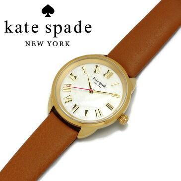 【送料無料】【kate spade】ケイトスペード ニューヨーク kate spade new york KSW1063 クロスタウン CROSSTOWN MOP レディース 腕時計