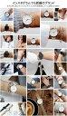 【送料無料】【100%本物保証】ROSE FIELD ローズフィールド 腕時計 レディース メッシュ ステンレス ウォッチ ローズゴールド シルバー ブラック ホワイト ブランド 人気 ランキング シンプル 日本製クォーツ 38mm 33mm