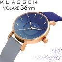 【送料無料】KLASSE14 クラスフォーティーン 腕時計 ...