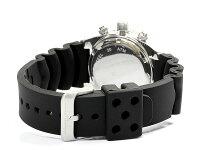 【送料無料】SalvatoreMarraサルバトーレマーラメンズ腕時計ウォッチクオー