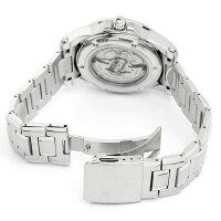 【SEIKOPremier】セイコープルミエ腕時計メンズ自動巻き日本製10気圧防水オ
