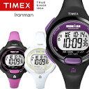TIMEX Ironman タイメックス アイアンマン 腕時計 ウォッチ メンズ 男性用 10-Lap Mid-size t5k523 t5k525 t5k606
