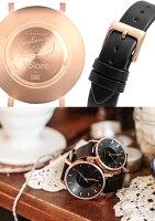 【送料無料】KLASSE14クラスフォーティーンペアウォッチ腕時計ウォッチ42mm×