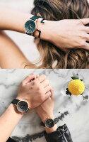 【送料無料】KLASSE14クラスフォーティーンペアウォッチ腕時計ウォッチ42mm×36mmメンズレディース革ベルトレザーVOLAREvo16rg005wvo16rg005m