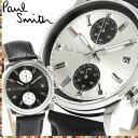 【送料無料】Paul Smith ポールスミス 腕時計 ウォッチ クオ...
