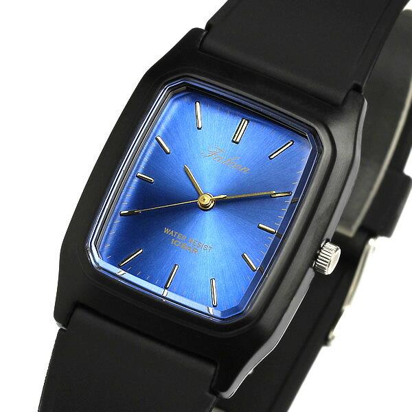 CITIZEN シチズン Q&Q カラフルウォッチ 腕時計 10気圧防水 ラバー メンズ レディース キッズ 子供 ユニセックス falcon ファルコン VS10 QQ026