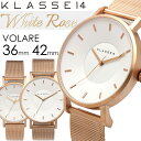 KLASSE14 クラスフォーティーン 腕時計 ウォッチ メ...