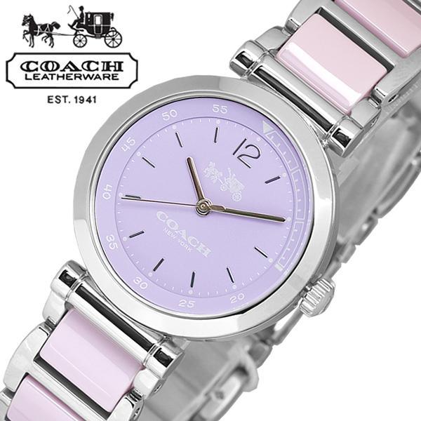 腕時計, レディース腕時計 COACH 14502461 LEGACY SPORT