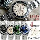 The STAC ザ・スタック 日本製 38mm スイープセ...