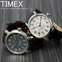 TIMEX タイメックス ウォーターベリー 腕時計 ウォッチ...