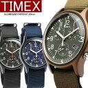 【国内正規品】TIMEX タイメックス 腕時計 キャンパー ...