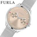 フルラ FURLA メトロポリス レディース 女性 腕時計 ...