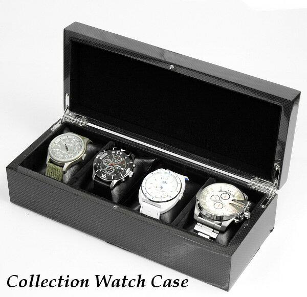 【綺麗に保管】腕時計の収納ケースおすすめ9選! | …