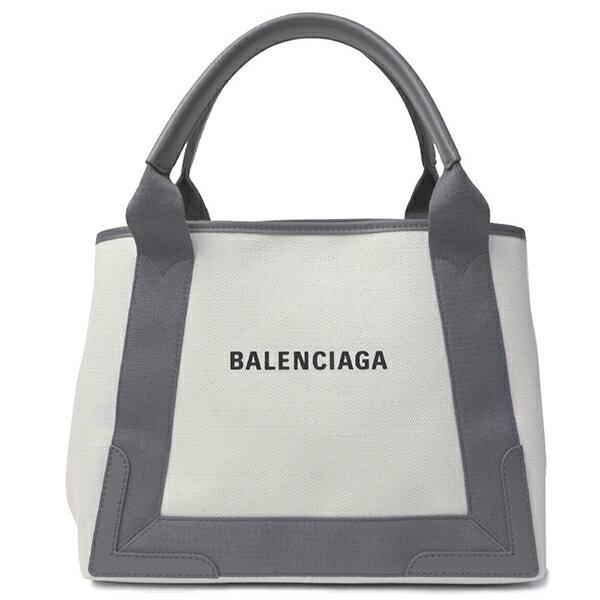 レディースバッグ, トートバッグ  S BALENCIAGA 339933 AQ38N 1381