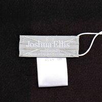 【送料無料】JoshuaEllis/ジョシュアエリス【国内正規品2019秋冬】カシミアソリッドマフラー