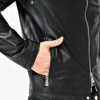 【送料無料】CIRCOLO1901/チルコロ【国内正規品】コットンジャガードストライプジャケット