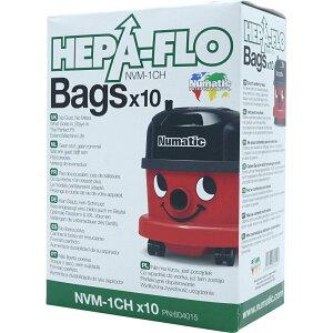 フィルターバッグ[NVM-1CH][8箱入り][・害虫・カビとり・便座除菌クリーナー・トイレ・消毒・ネズミ捕り・インフルエンザ]