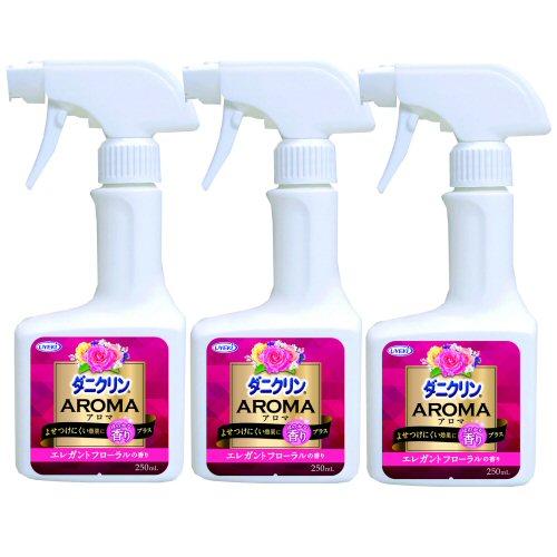 洗剤・柔軟剤・クリーナー, 除菌剤  250ml3 UYEKI