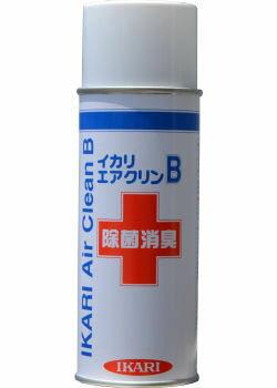 洗剤・柔軟剤・クリーナー, 除菌剤  B 420ml