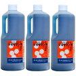 【お買得3本セット】尿石除去剤テイクワン M 1L×3本 トイレの悪臭対策