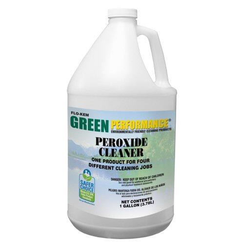 洗剤・柔軟剤・クリーナー, 除菌剤  GP107 3.78L