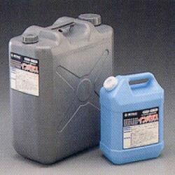 インパラス 18L 強力石材用洗浄剤 :キャンペーン365