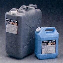エフロン 18L 石材用洗浄剤 :キャンペーン365