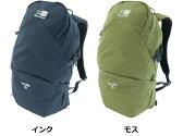 karrimor カリマー デイパック ルート 25L route 25 リュック リュックサック バックパック 山ガール ファッション 登山 トレッキング