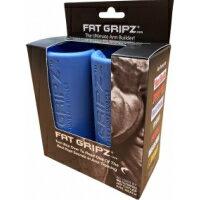 FatGripzファットグリップズアルティメットアームビルダー日本正規販売店品筋トレ前腕器具握力トレーニング