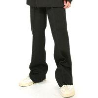アウトレット 日本製学生ズボン テイジン製高級生地使用