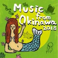 「MusicfromOkinawa2018」