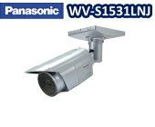 Panasonic(パナソニック)i-proネットワークカメラ(赤外線照明)