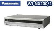 (HDD500GB)PanasonicフルHD(1920×1080)対応ネットワークディスクレコーダー