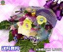 Imgrc0100316636