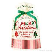 キャンセル クリスマス クラシカル